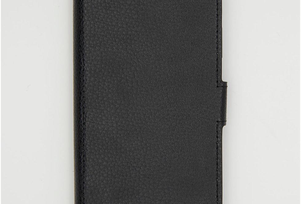 Чехол книжка на iPhone 11 pro Max Guess