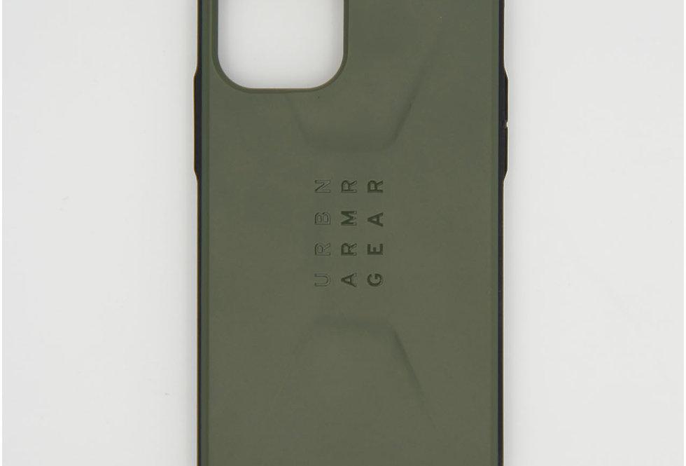 Противоударный чехол на iPhone 11 Pro UAG Civilian