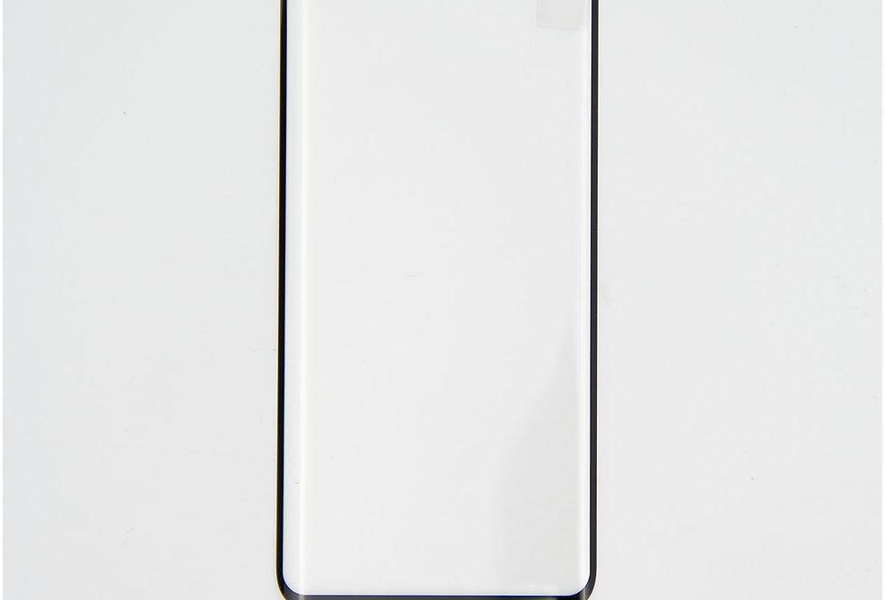 Защитное стекло 2.5D на Samsung S9 Bingo