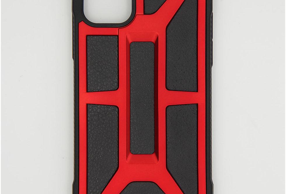 Противоударный чехол на iPhone 11 Pro Max UAG Monarch