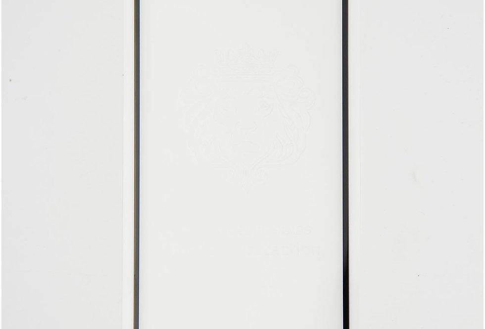 Защитное стекло 2.5D на Huawei P smart Z