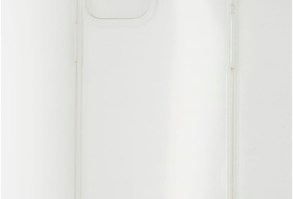 Чехол для iPhone 12/12 Pro Clear Case