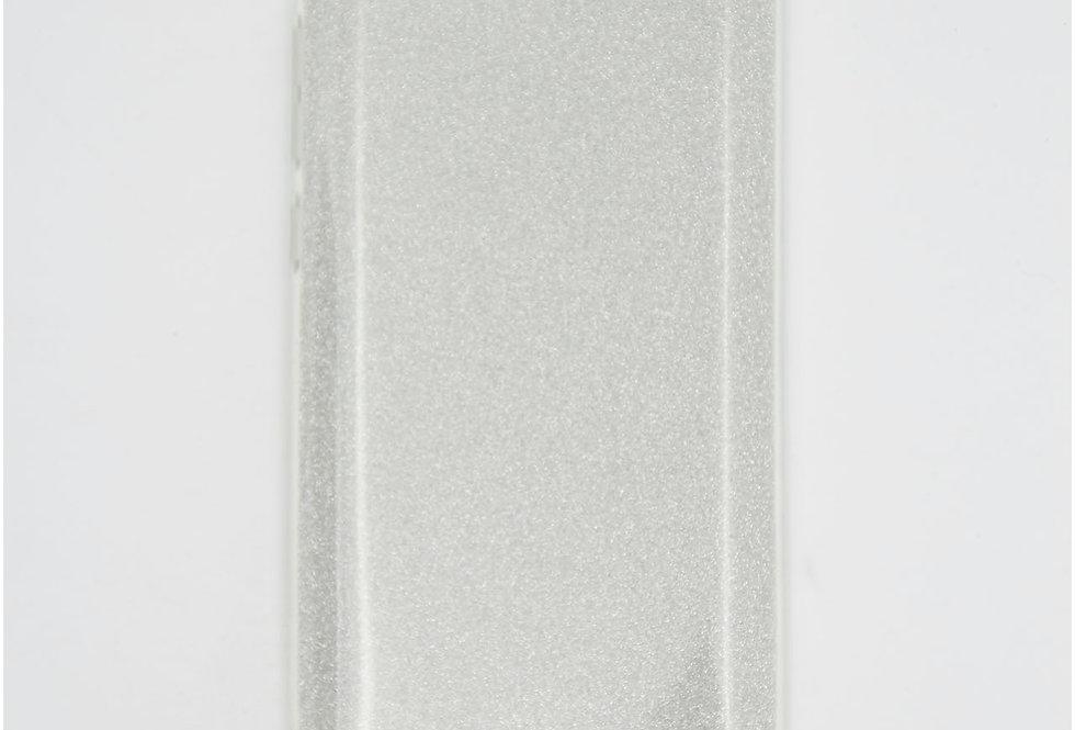 Трехсоставной силиконовый чехол на Xiaomi Redmi Mi 6