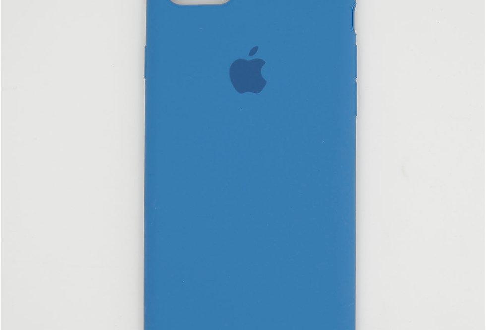 Распродажа Silicone Case на iPhone7/8/SE(2020)