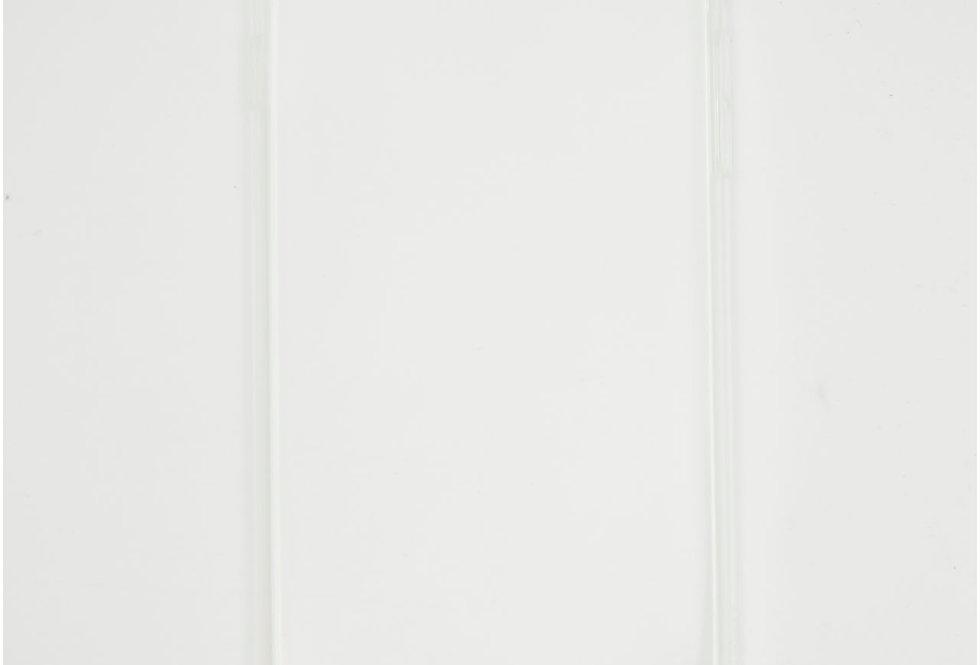 Силиконовый тонкий чехол на iPhone 6 Plus/6s Plus Hoco
