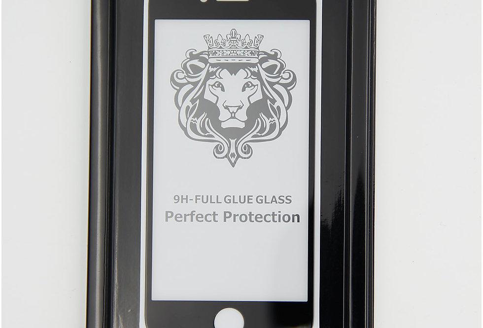 Защитное стекло  2.5D на iPhone 7 Bingo