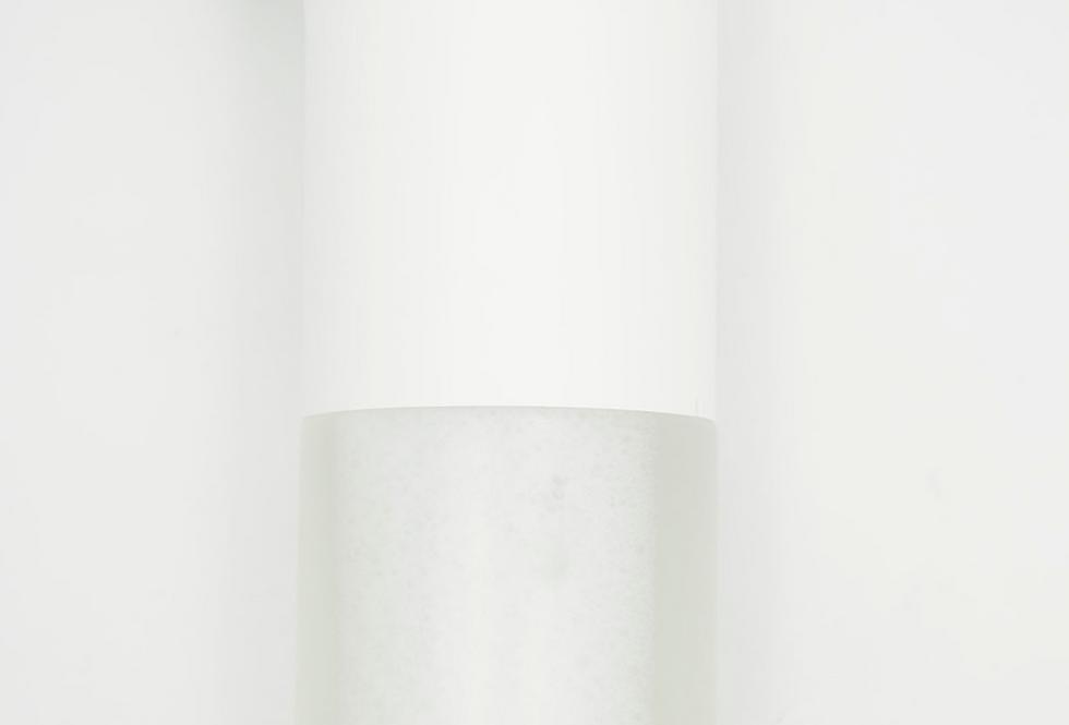 Автоматический дозатор мыла Xiaomi Mijia (White)
