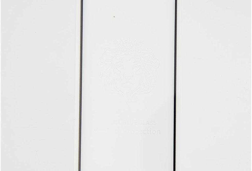 Защитное стекло 2.5D на Samsung A60