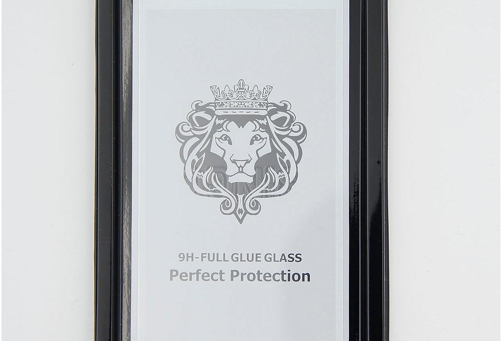 Защитное стекло  2.5D на iPhone 8 Plus Bingo