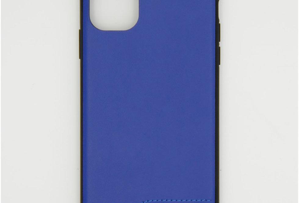 Чехол-накладка на iPhone 11 BMW series-M