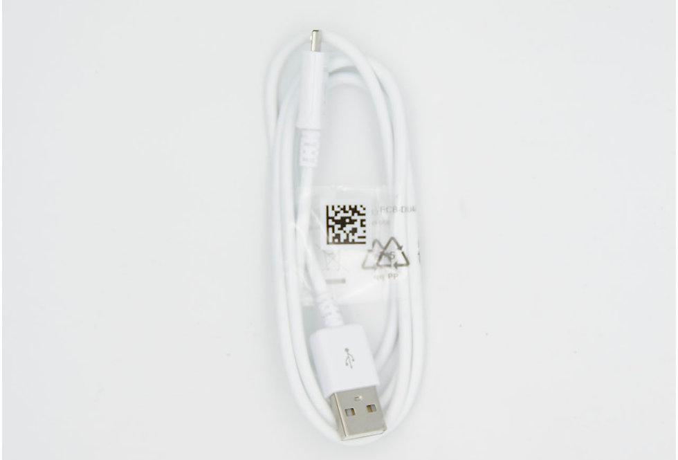 Зарядный Кабель Micro Usb