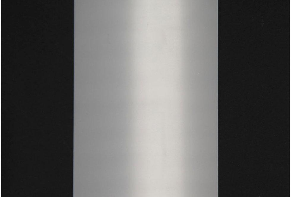 Стекло для iPhone 12 (6.1) НТМ Лион 9D