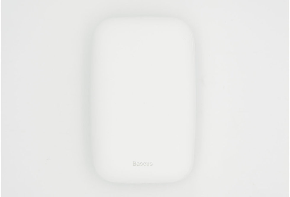 Портативный аккумулятор Baseus Mini Q