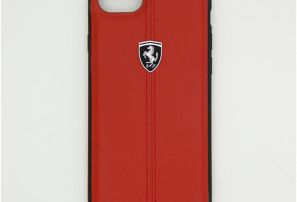 Ferrari L #1