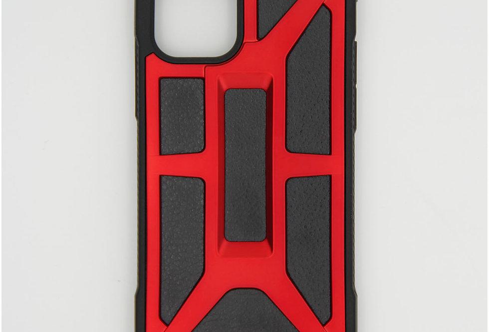 Противоударный чехол на iPhone 11 Pro UAG