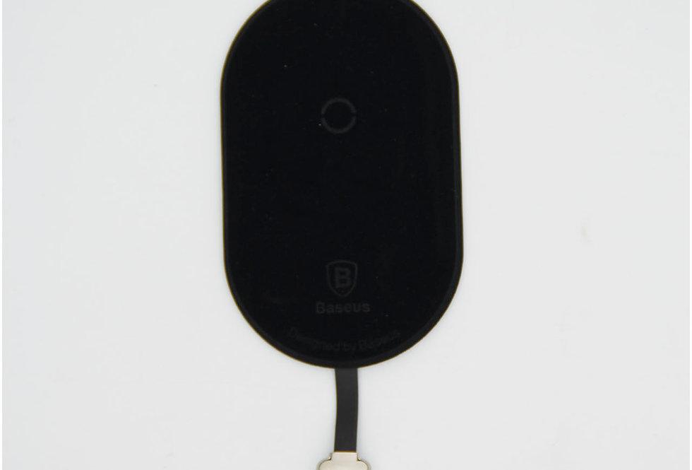 Модуль приема беспроводной зарядки Type-C Baseus