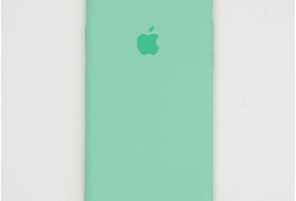 Распродажа Silicone Case на iPhone 6/6s