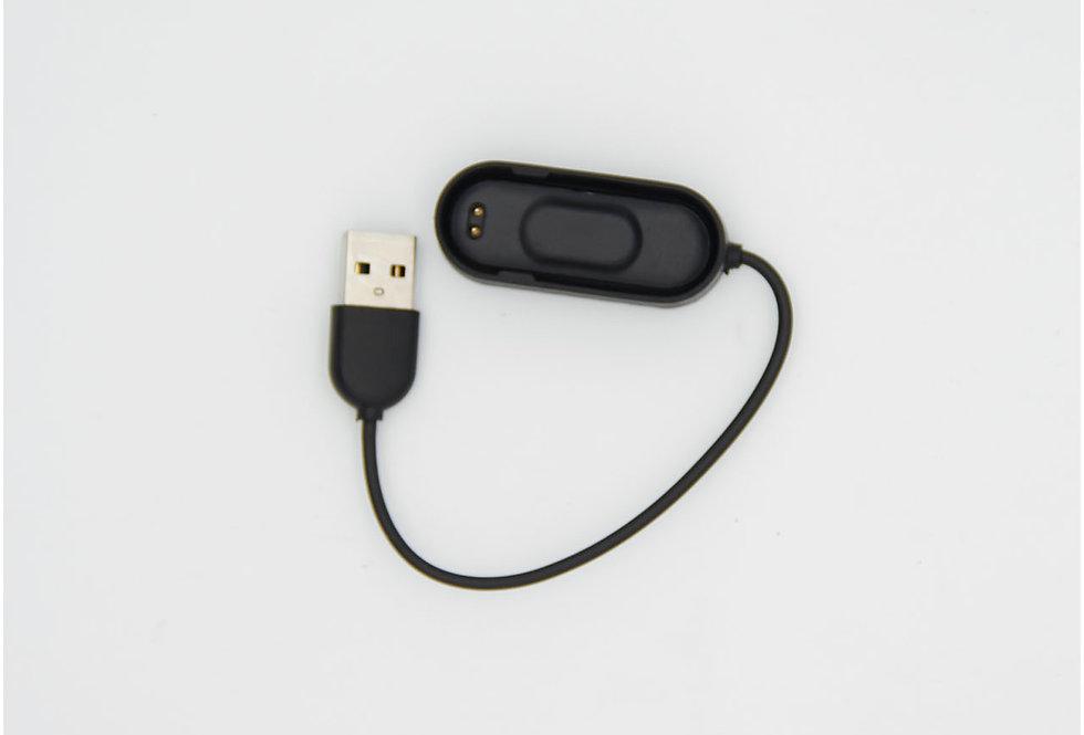 Зарядное устройство Mi Band 4