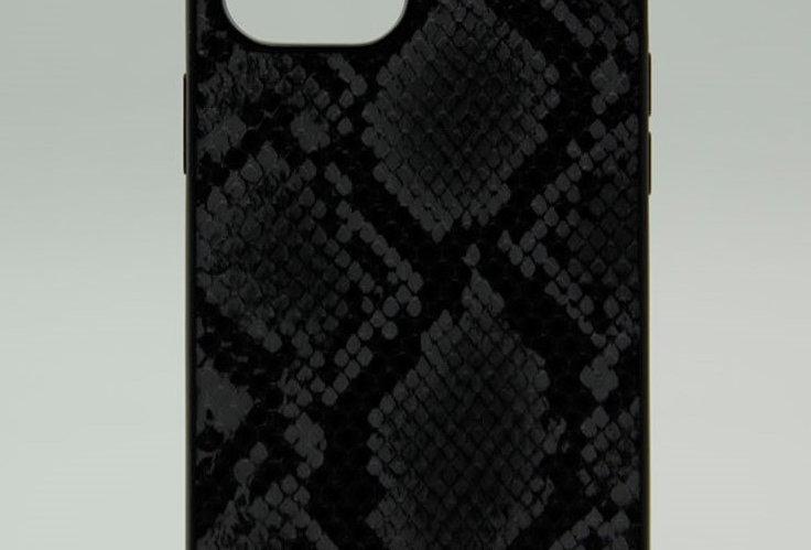 Чехол накладка для iPhone 12Pro Max Guess