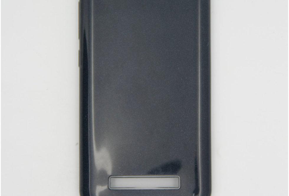 Трехсоставной силиконовый чехол на Xiaomi Redmi 4a