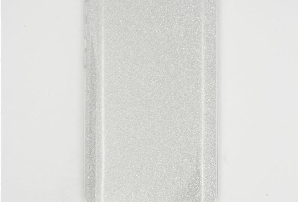 Трехсоставной силиконовый чехол на Xiaomi Redmi Go