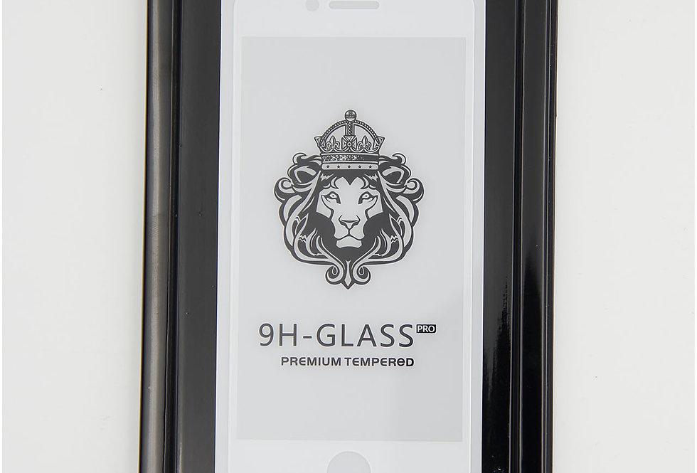 Защитное стекло  2.5D на iPhone 6s Bingo