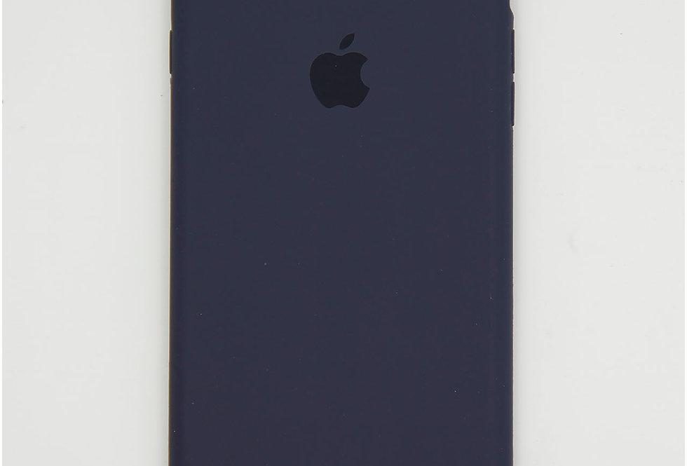 Распродажа Silicone Case на iPhone 7Plus/8Plus