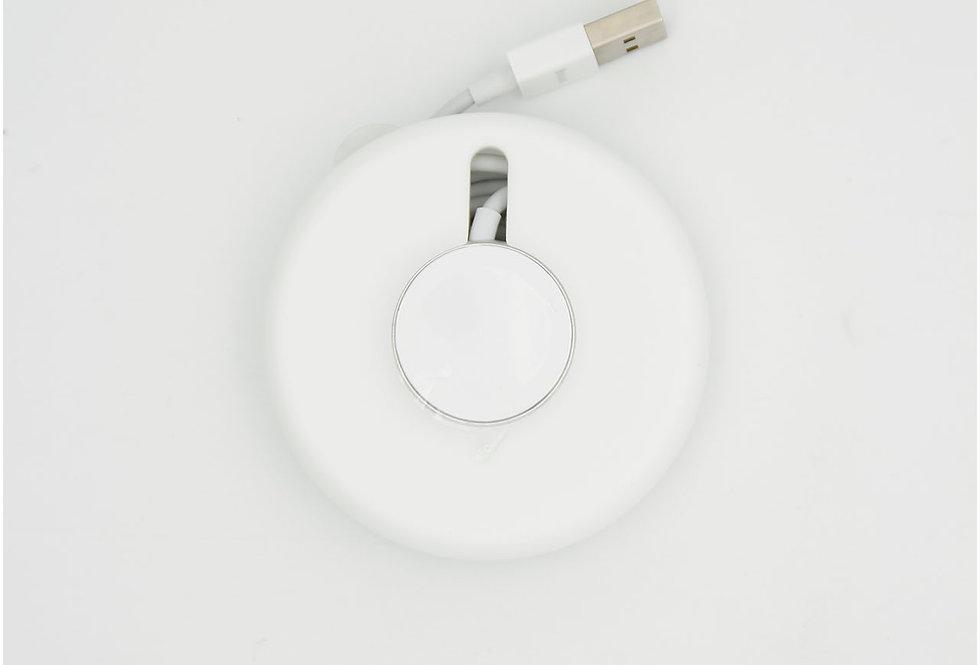 Беспроводное зарядное устройство для Apple Watch Baseus