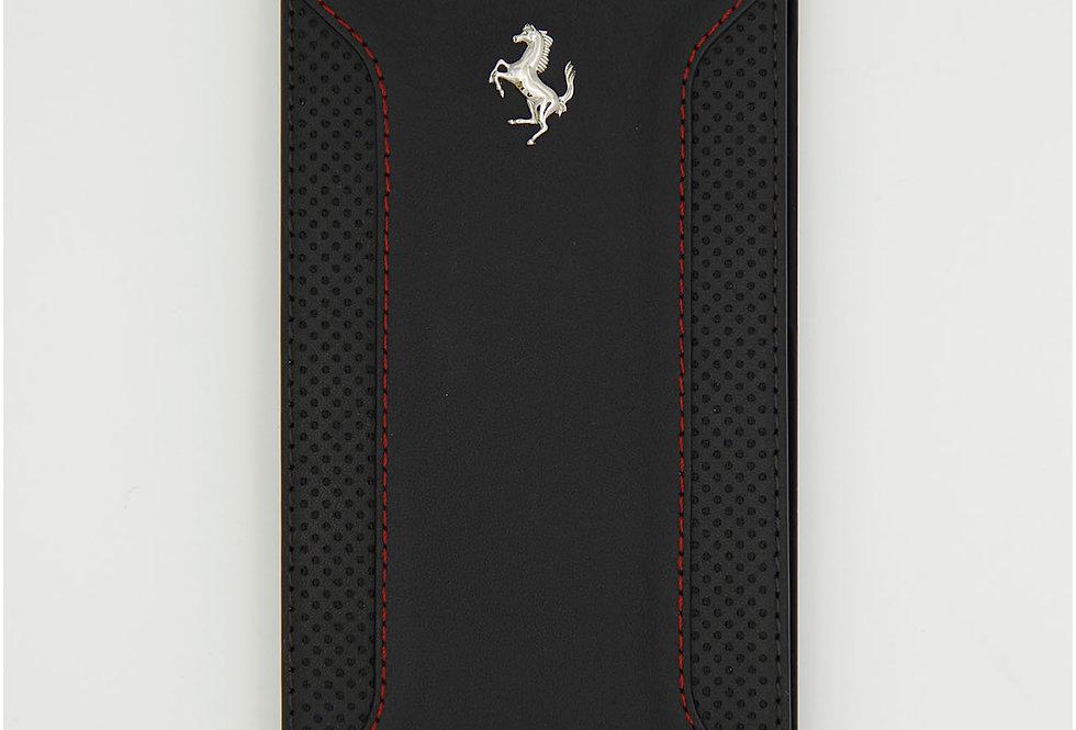 Книжка Ferrari L #4