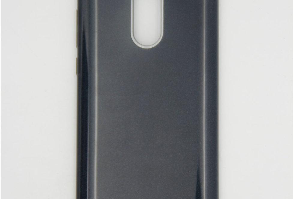 Трехсоставной силиконовый чехол на Xiaomi Redmi 5+