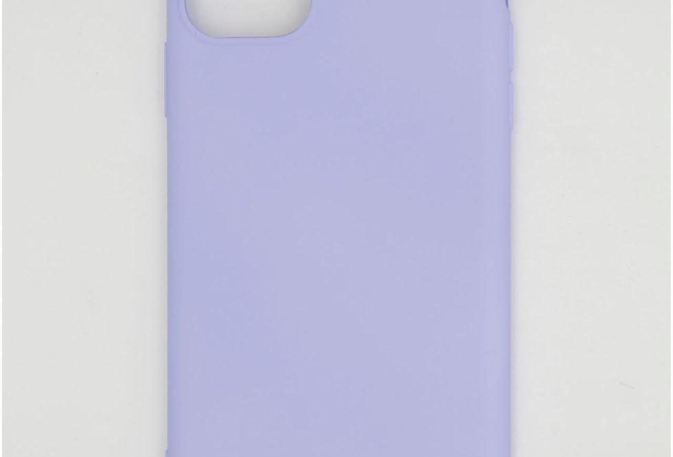 Чехол для iPhone 11 Pro Max Soft Touch