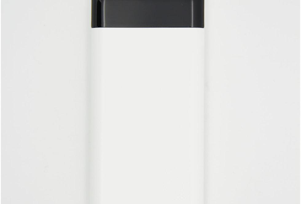 Портативный аккумулятор Baseus Mini Cu Digital Display