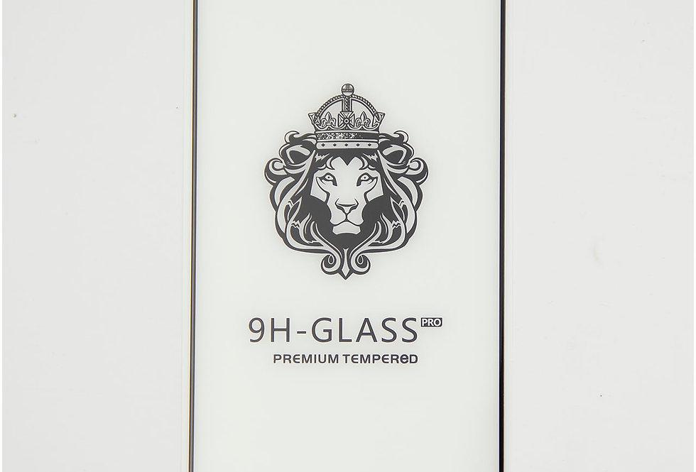 Защитное стекло 2.5D на Huawei Mate 20