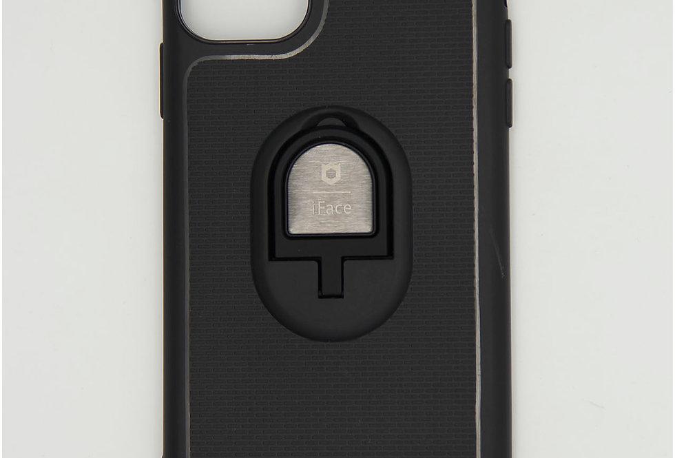 Чехол для iPhone 11 Pro Max iFace