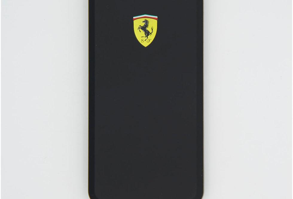Power Bank Ferrari