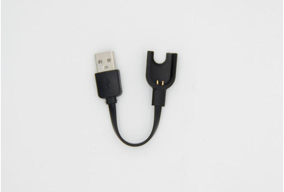 Зарядное устройство Mi Band 3
