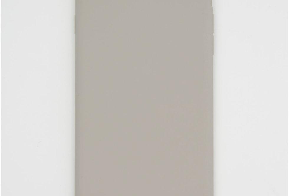 Силиконовый чехол на iPhone 7 Plus BMW