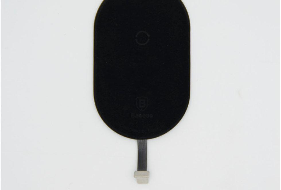 Модуль приема беспроводной зарядки Lightning Baseus