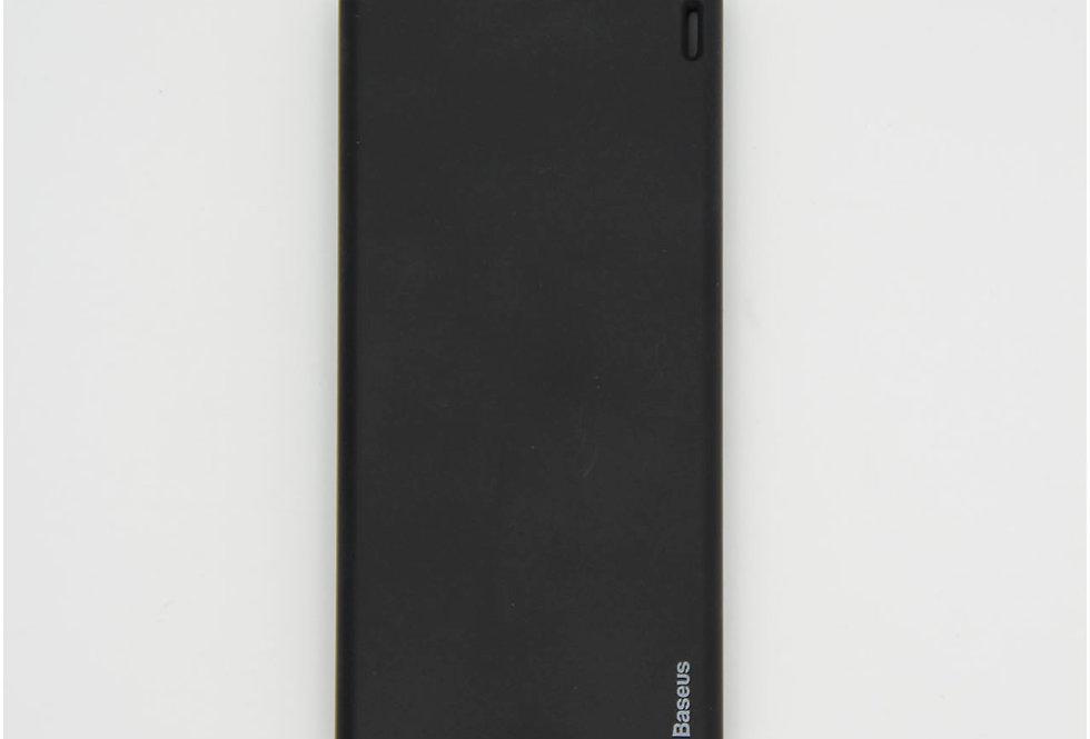Портативный аккумулятор Baseus Choc
