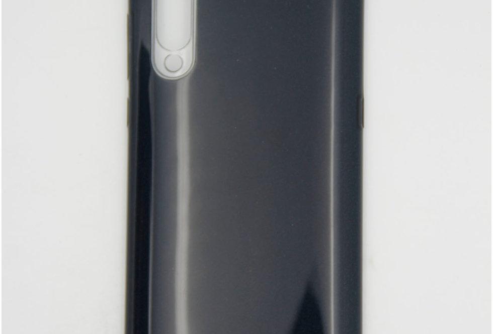 Трехсоставной силиконовый чехол на Xiaomi Redmi Mi 9