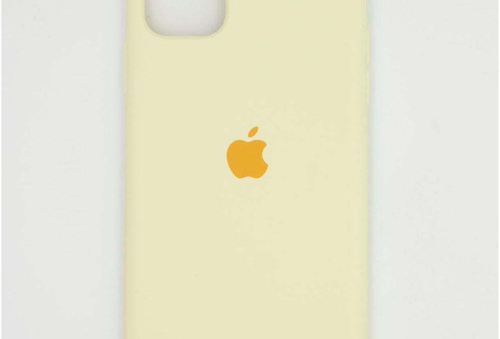 Распродажа Silicone Case на iPhone 11 Pro Max
