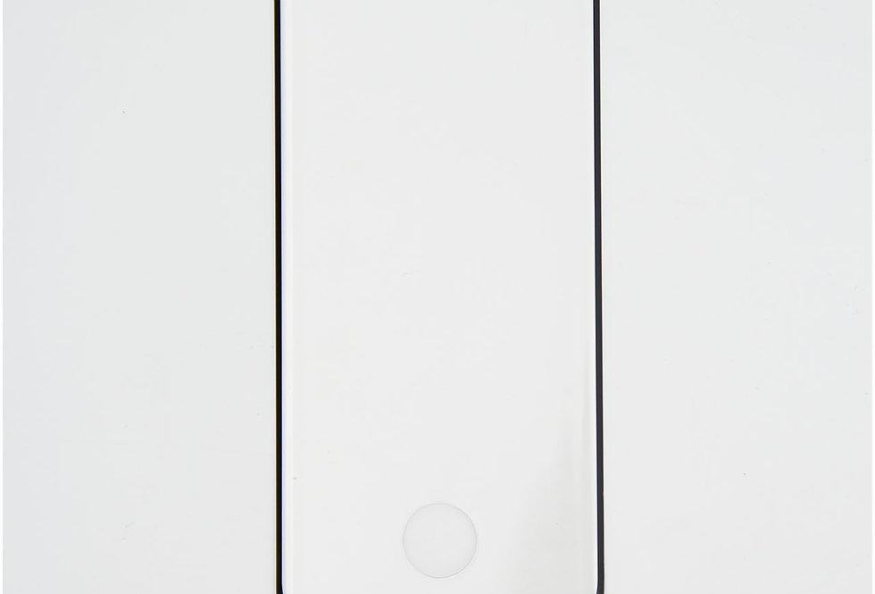 Защитное стекло 2.5D на Samsung S10 Bingo