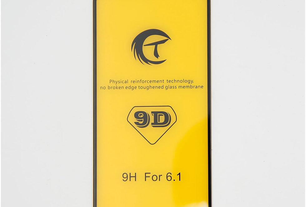 Защитное Стекло 9D на iPhone 11