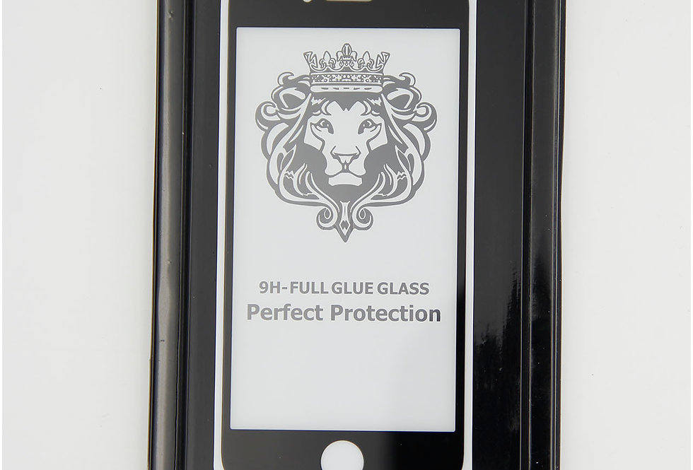 Защитное стекло  2.5D на iPhone 6 Bingo