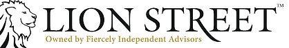 lion street logo stuff.png