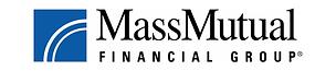 mass mutual financial group.png