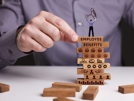 How Life Insurance-Based Executive Benefits Can Motivate Loyalty