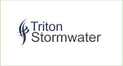 Triton Stormwater