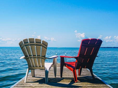 Term Or Permanent Life Insurance In Retirement?