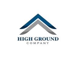 High Ground Company